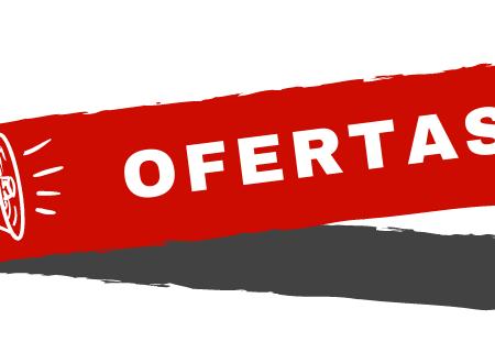 PACKS | OFERTAS